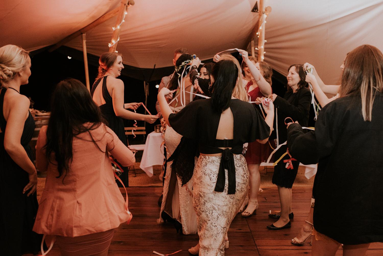 Brisbane Wedding Photographer | Same-sex wedding Elopement Photography-101.jpg