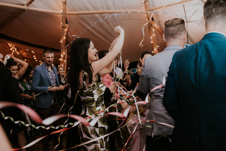 Brisbane Wedding Photographer | Same-sex wedding Elopement Photography-102.jpg
