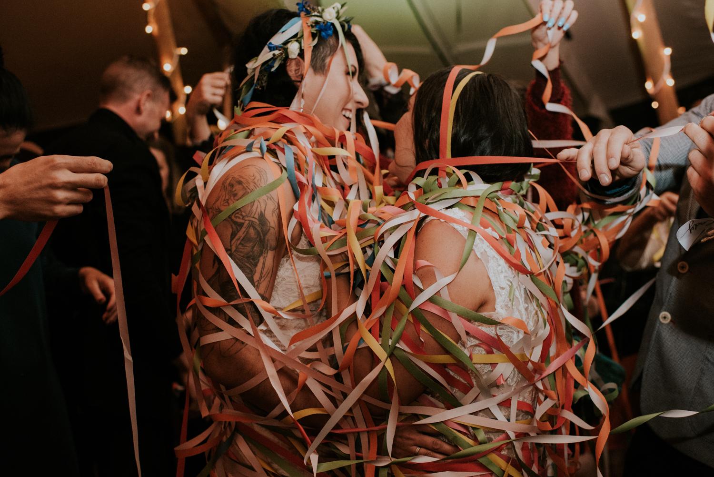 Brisbane Wedding Photographer | Same-sex wedding Elopement Photography-103.jpg
