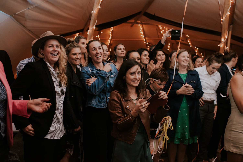 Brisbane Wedding Photographer | Same-sex wedding Elopement Photography-104.jpg