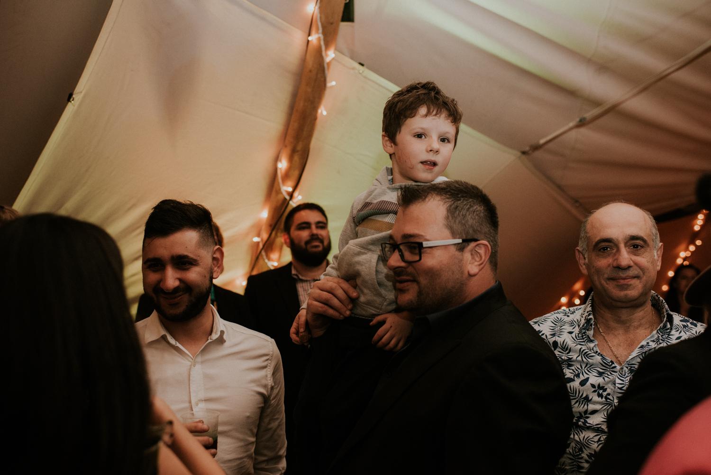 Brisbane Wedding Photographer | Same-sex wedding Elopement Photography-105.jpg