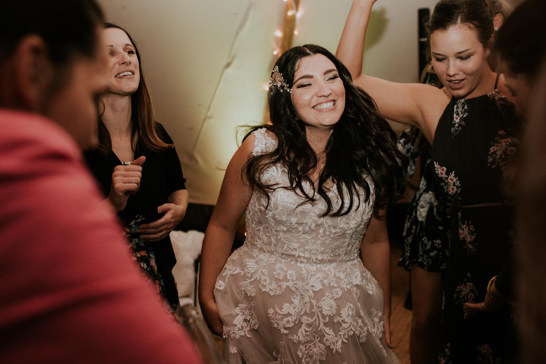 Brisbane Wedding Photographer | Same-sex wedding Elopement Photography-110.jpg