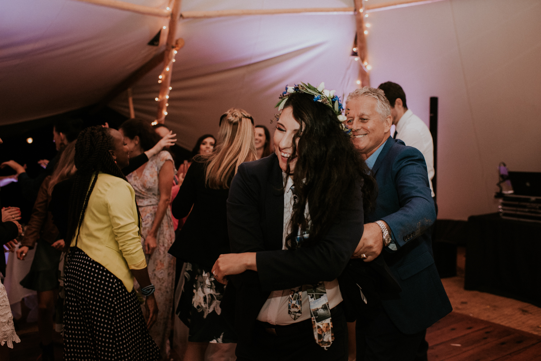 Brisbane Wedding Photographer | Same-sex wedding Elopement Photography-111.jpg