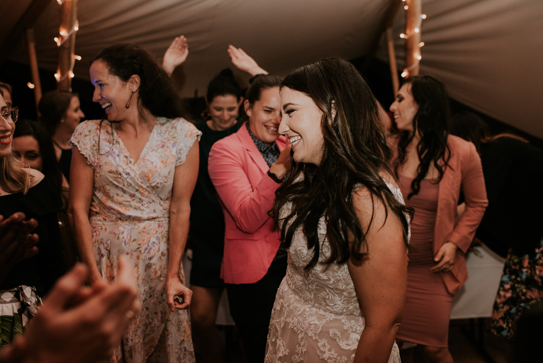 Brisbane Wedding Photographer | Same-sex wedding Elopement Photography-112.jpg