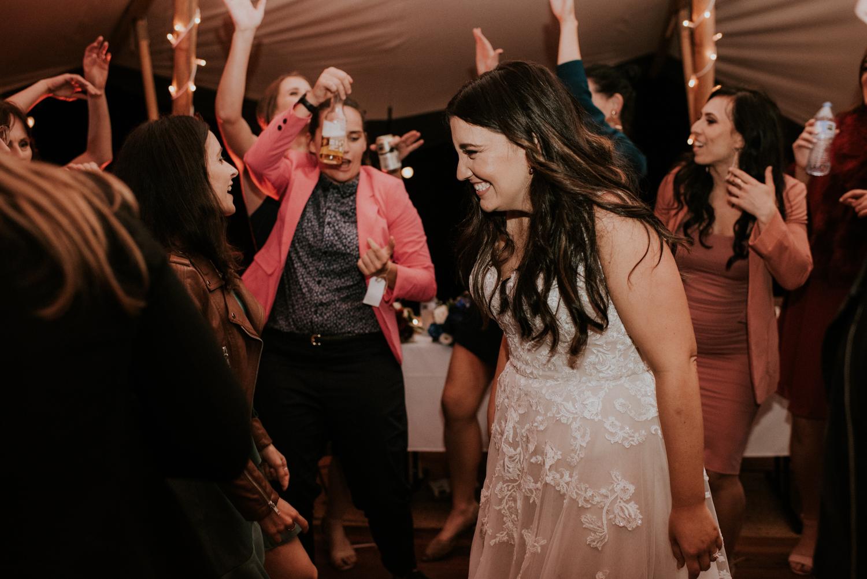 Brisbane Wedding Photographer | Same-sex wedding Elopement Photography-113.jpg