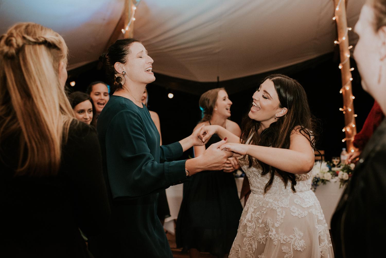 Brisbane Wedding Photographer | Same-sex wedding Elopement Photography-115.jpg