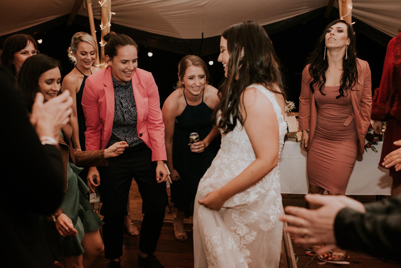 Brisbane Wedding Photographer | Same-sex wedding Elopement Photography-114.jpg