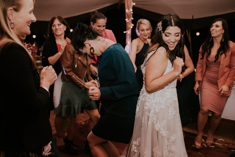 Brisbane Wedding Photographer | Same-sex wedding Elopement Photography-116.jpg