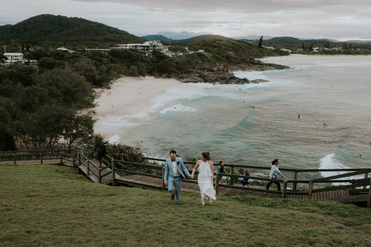 Brisbane Wedding Photographer | Tweed Coast Elopement Photography-67.jpg