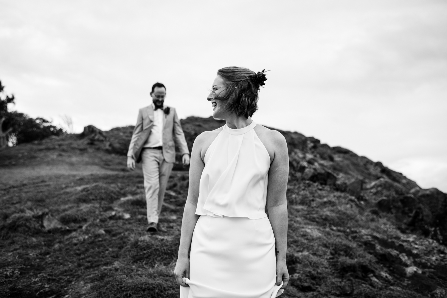 Brisbane Wedding Photographer | Tweed Coast Elopement Photography-69.jpg