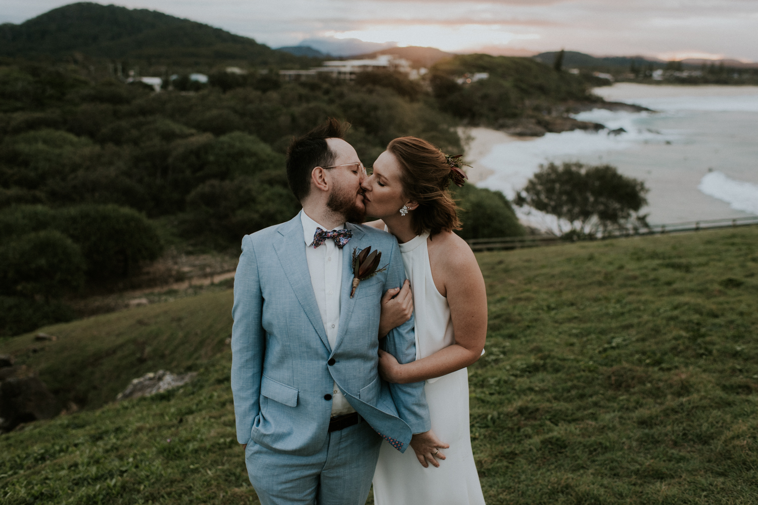 Brisbane Wedding Photographer | Tweed Coast Elopement Photography-72.jpg