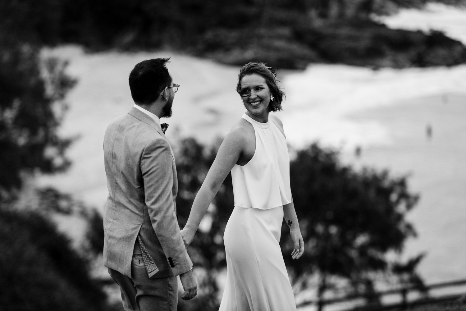 Brisbane Wedding Photographer | Tweed Coast Elopement Photography-81.jpg