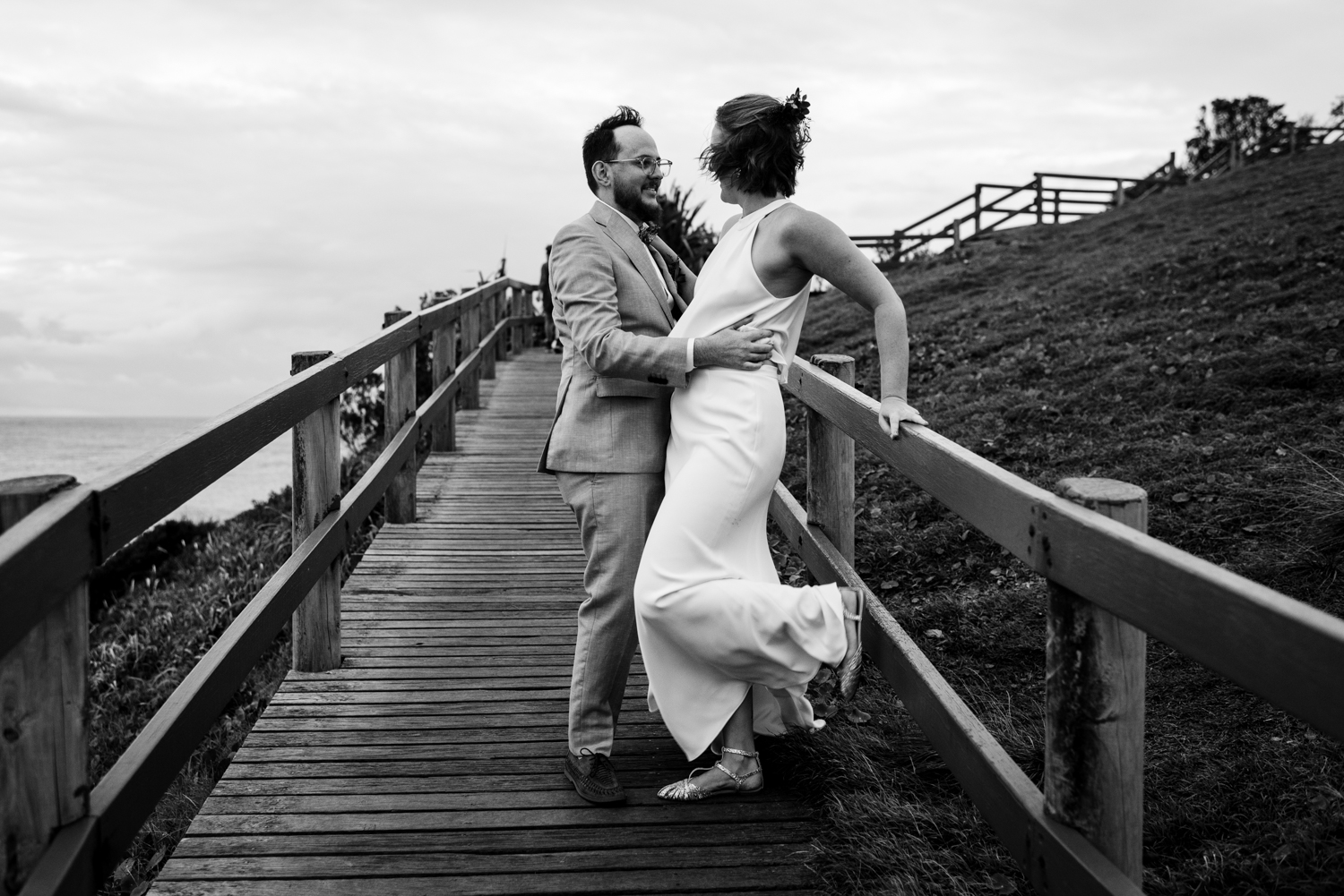 Brisbane Wedding Photographer | Tweed Coast Elopement Photography-85.jpg