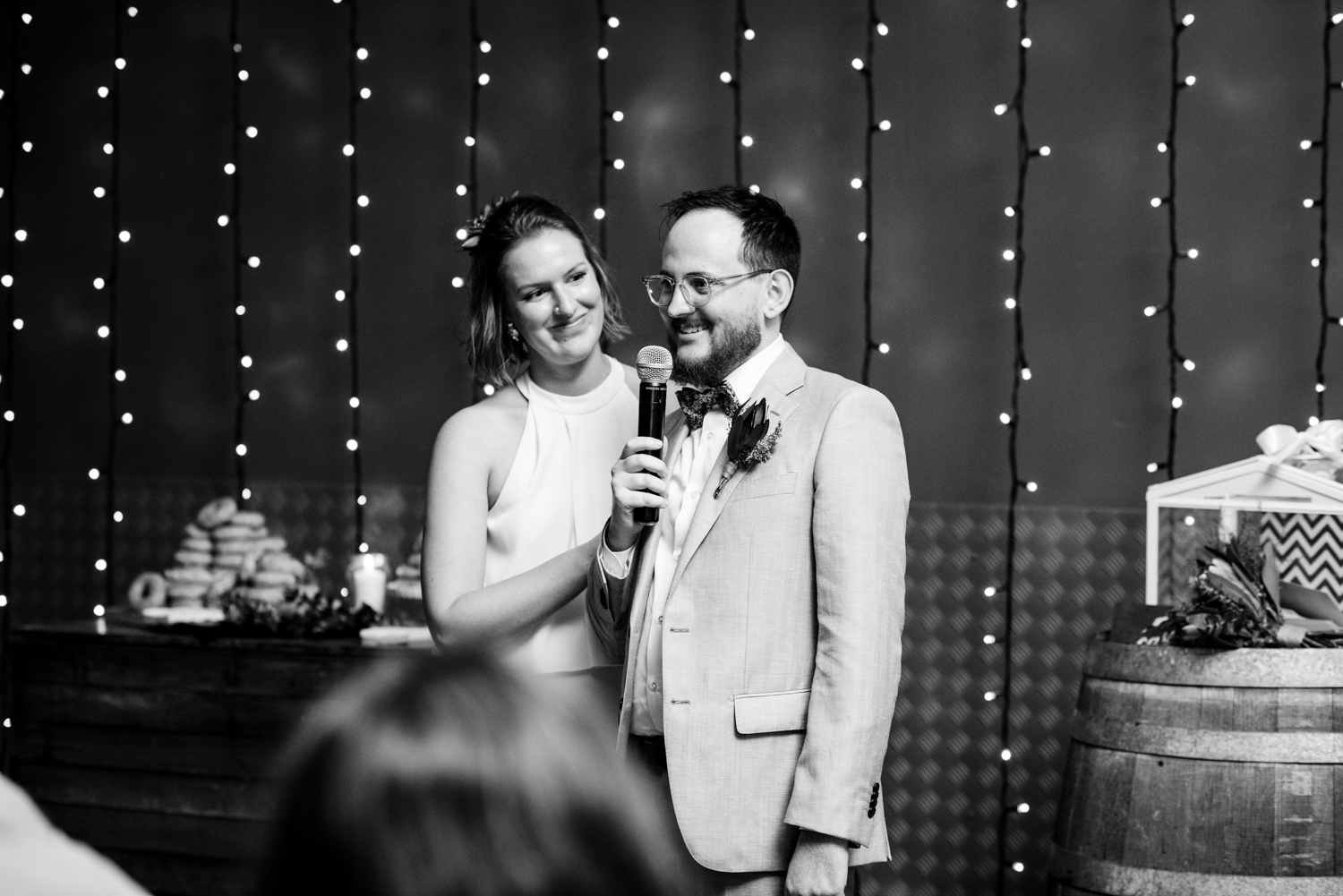 Brisbane Wedding Photographer | Tweed Coast Elopement Photography-110.jpg