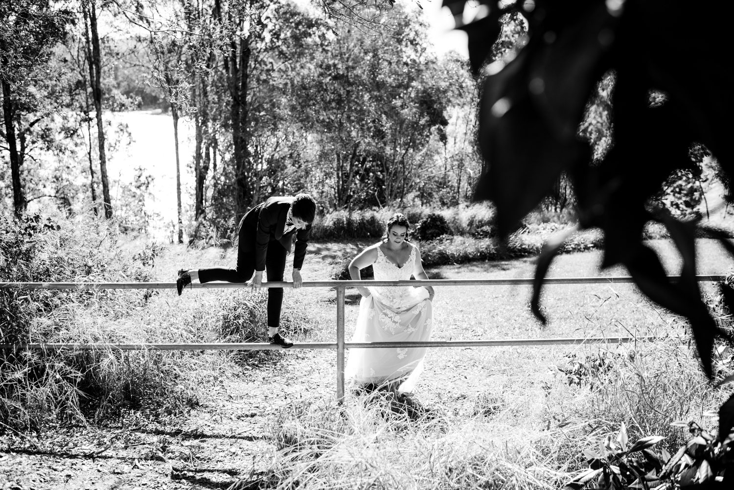 Brisbane Wedding Photographer | Walkabout Creek Photography-32.jpg