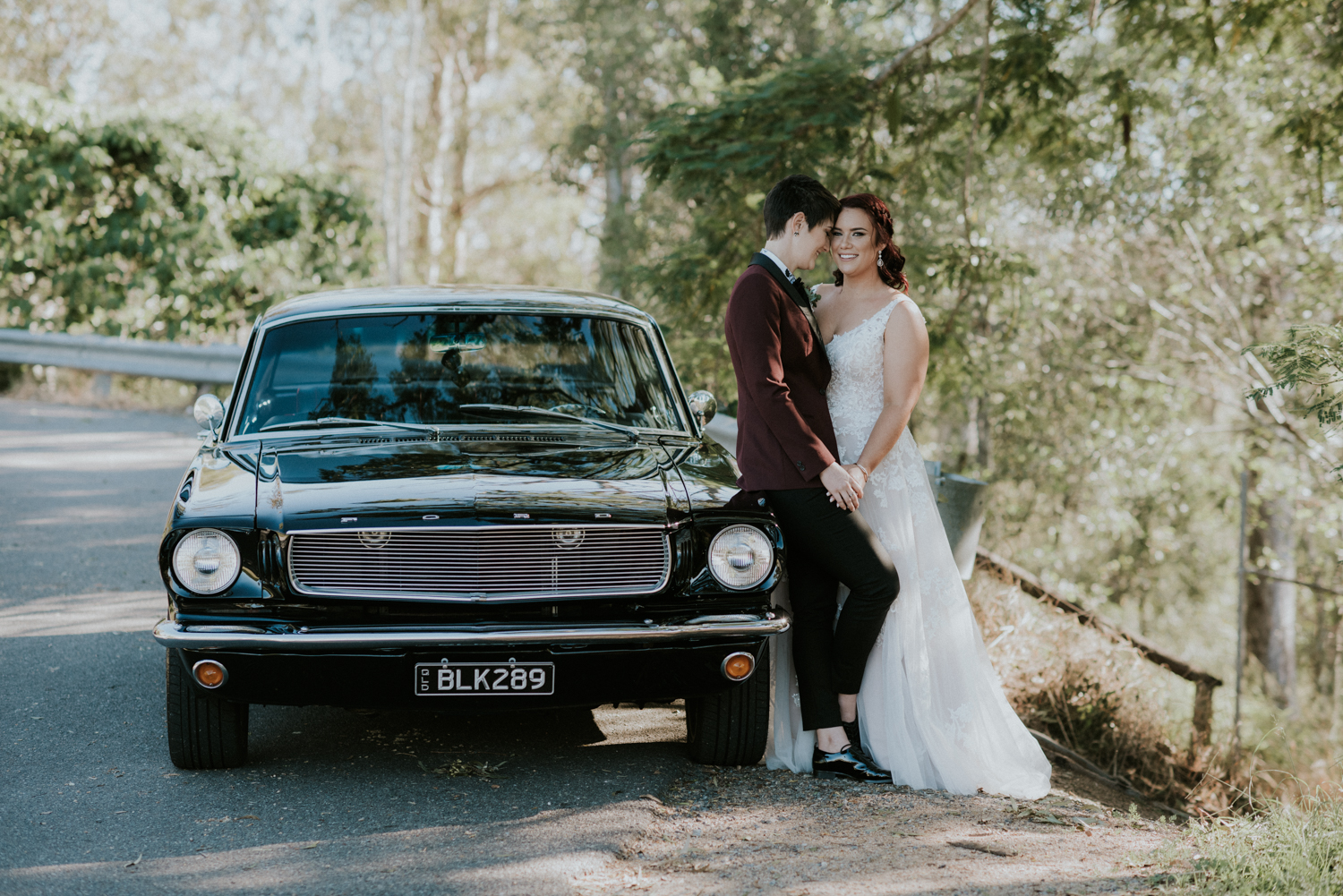 Brisbane Wedding Photographer | Walkabout Creek Photography-34.jpg