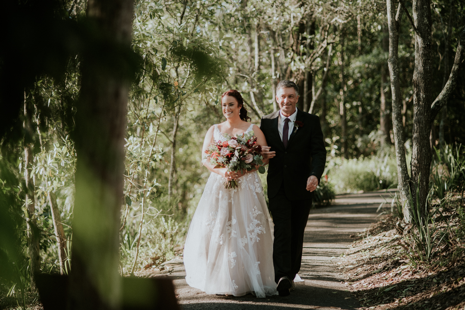 Brisbane Wedding Photographer | Walkabout Creek Photography-47.jpg