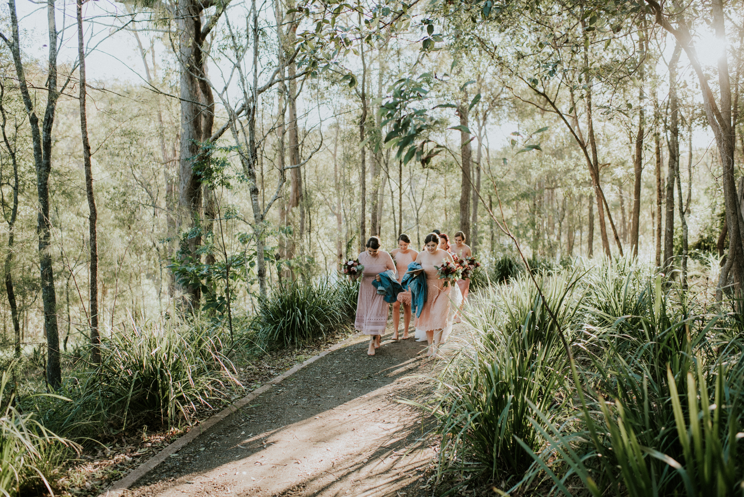 Brisbane Wedding Photographer | Walkabout Creek Photography-66.jpg