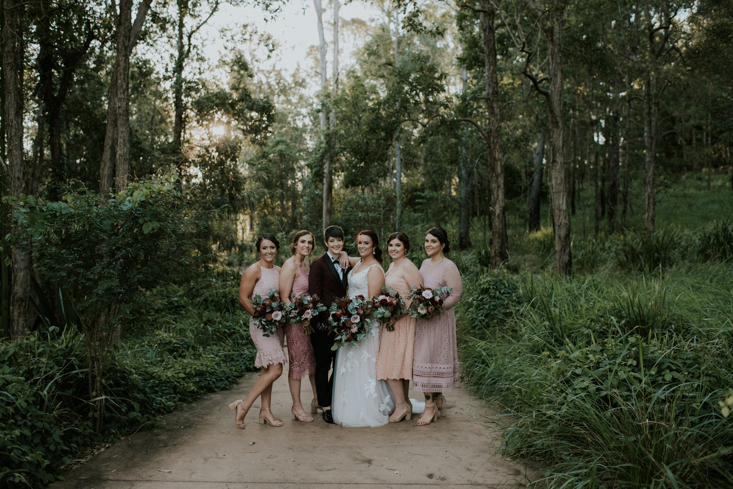 Brisbane Wedding Photographer | Walkabout Creek Photography-69.jpg