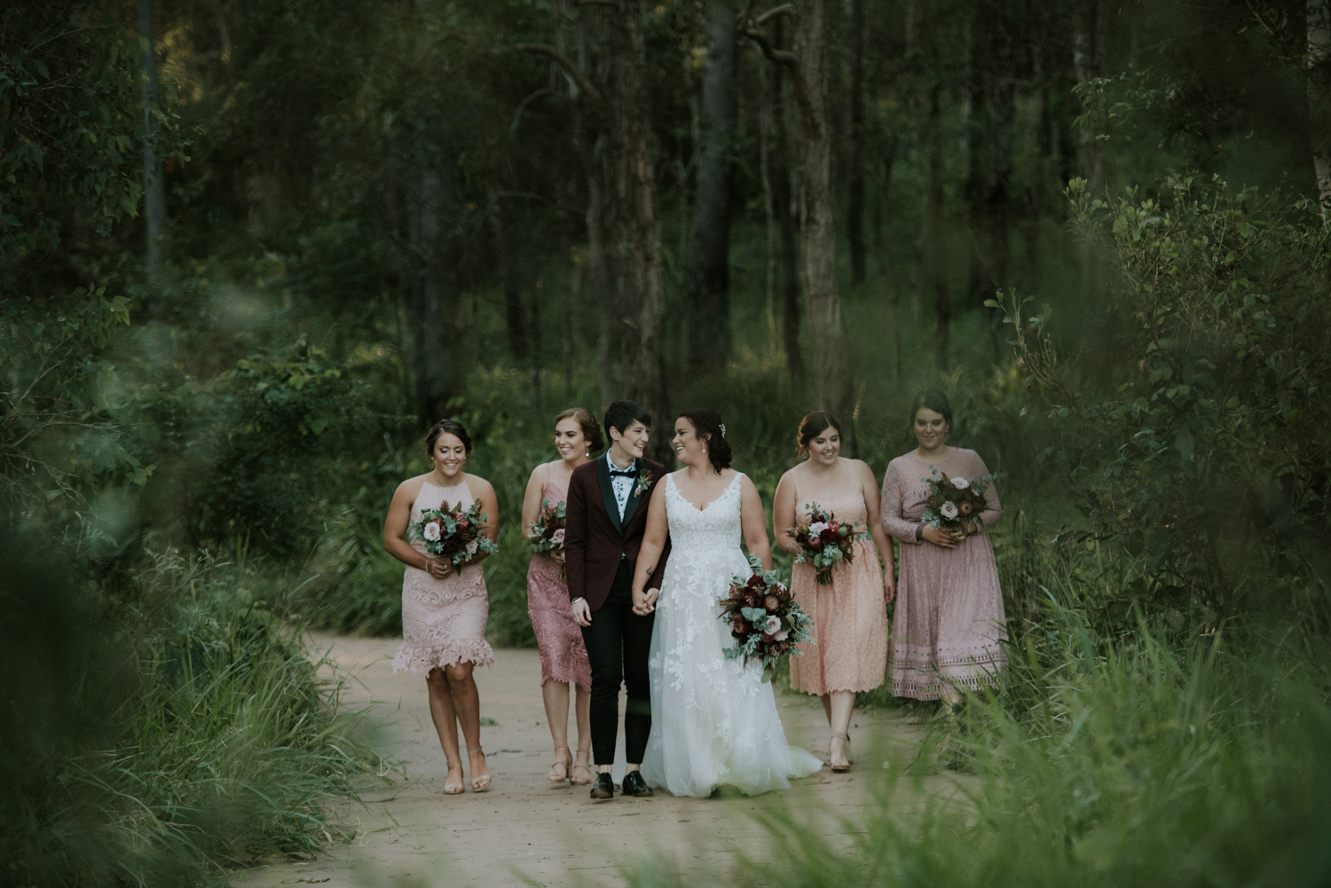 Brisbane Wedding Photographer | Walkabout Creek Photography-71.jpg