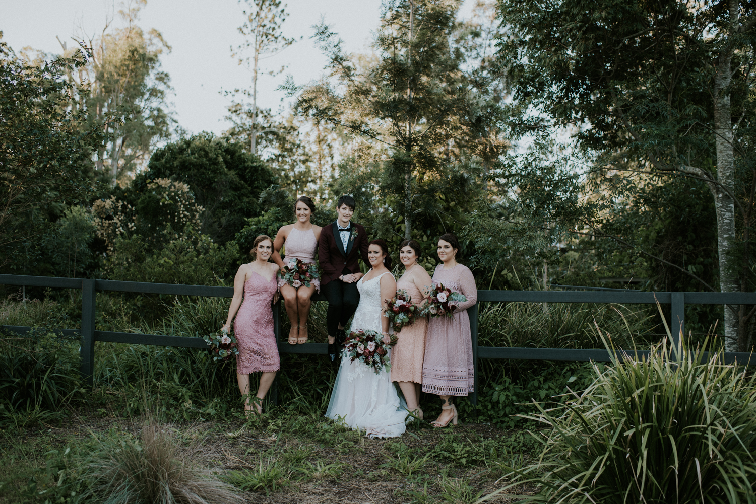 Brisbane Wedding Photographer | Walkabout Creek Photography-72.jpg