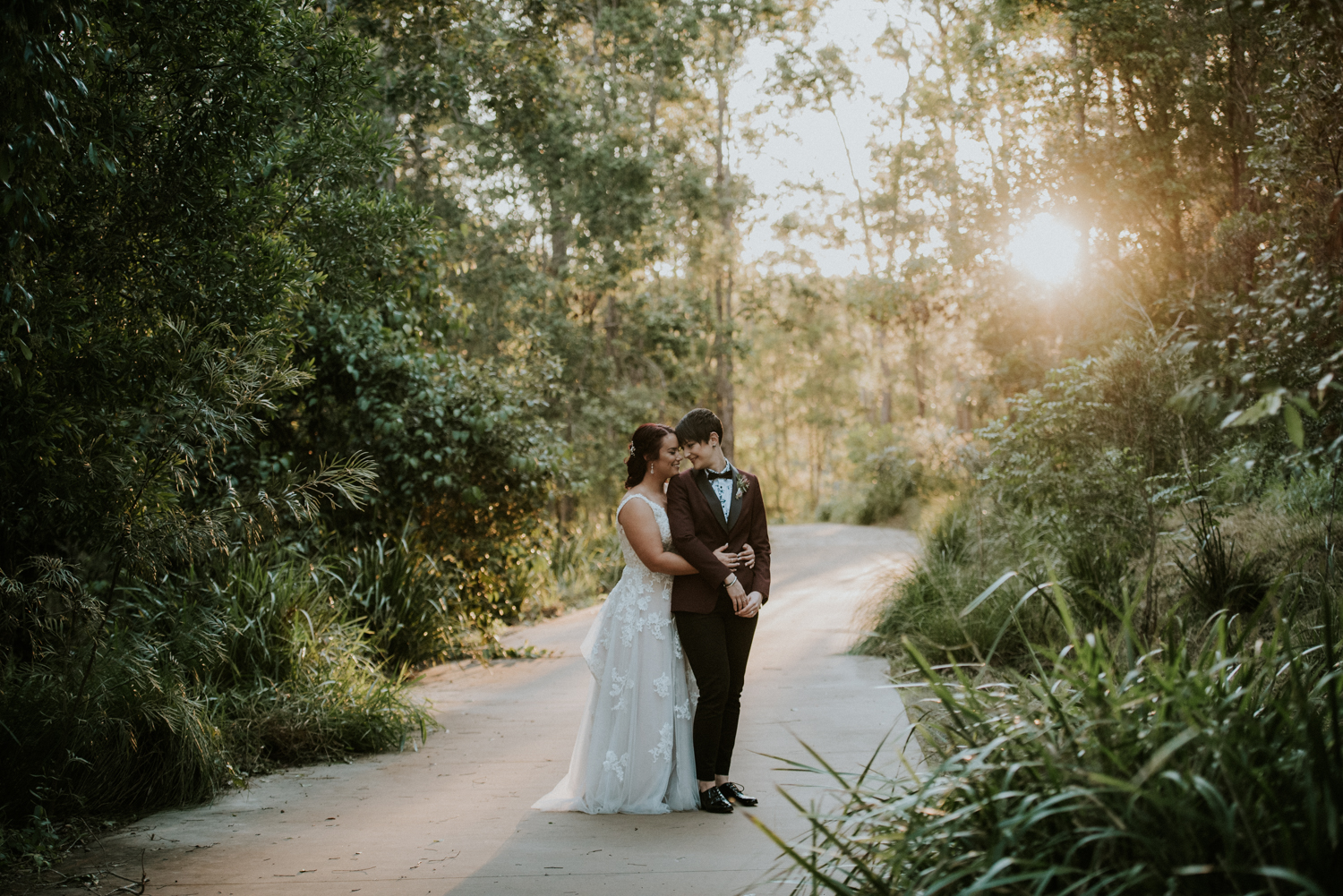 Brisbane Wedding Photographer | Walkabout Creek Photography-83.jpg