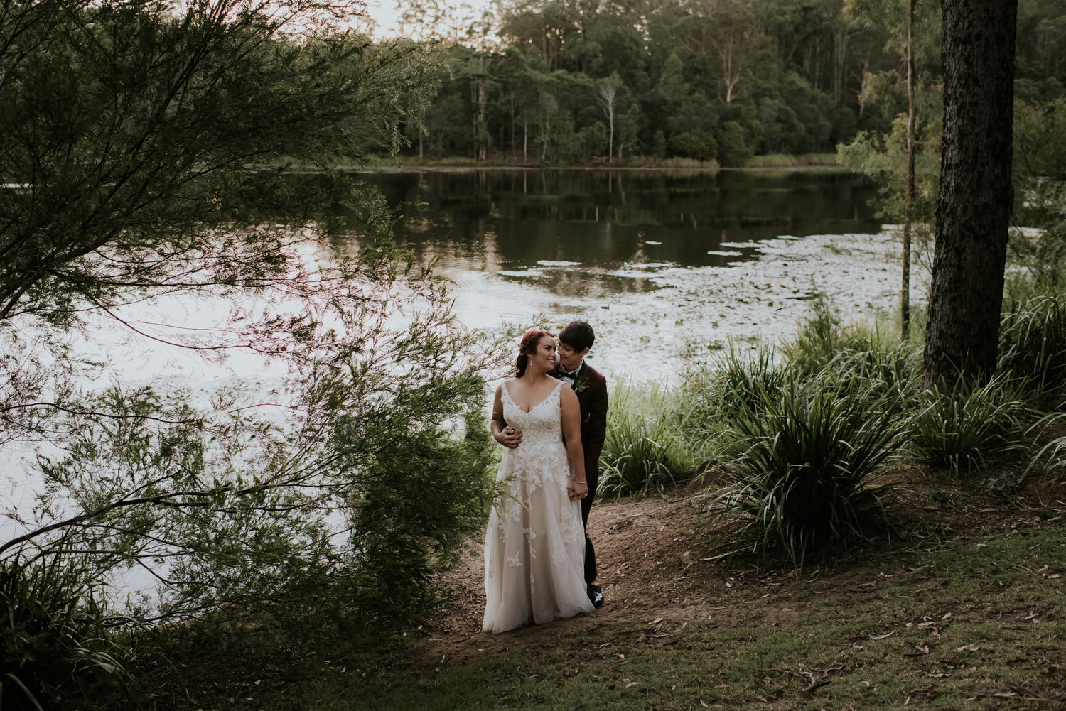Brisbane Wedding Photographer | Walkabout Creek Photography-89.jpg