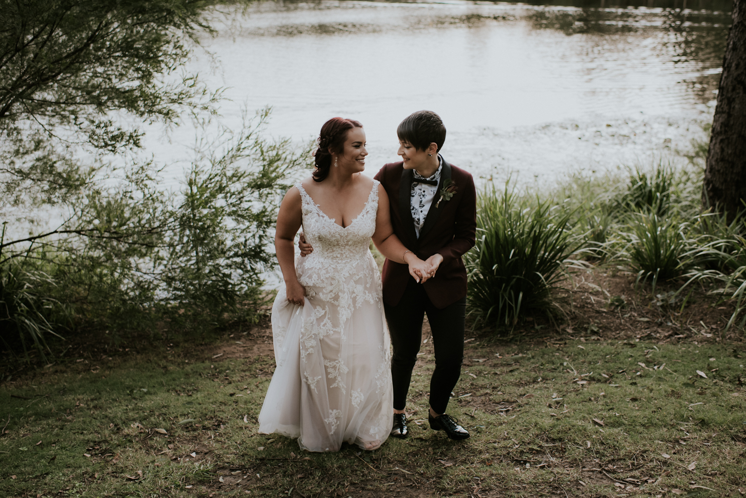 Brisbane Wedding Photographer | Walkabout Creek Photography-91.jpg