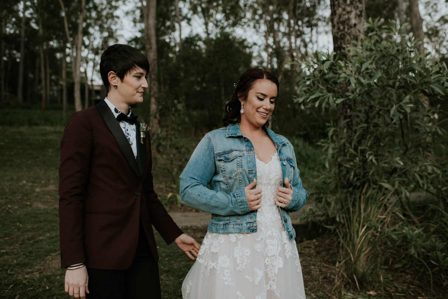 Brisbane Wedding Photographer | Walkabout Creek Photography-92.jpg