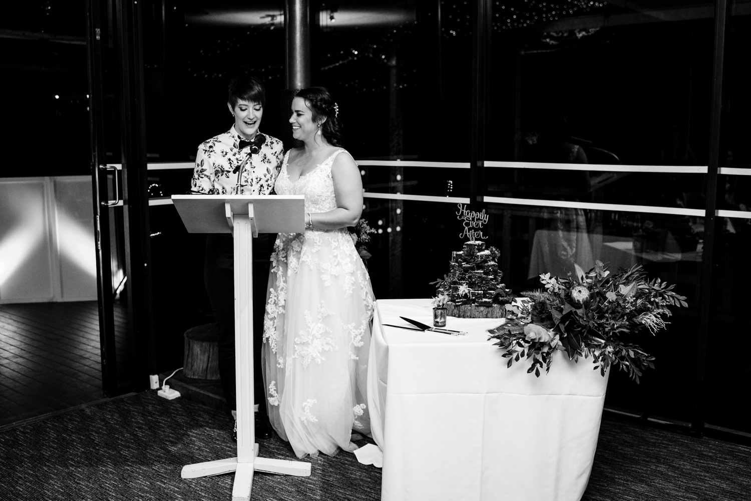 Brisbane Wedding Photographer | Walkabout Creek Photography-124.jpg