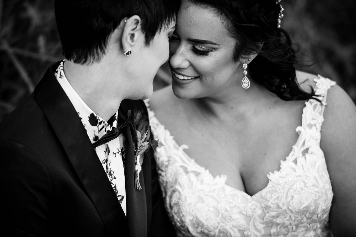 Brisbane Wedding Photographer | Walkabout Creek Photography-88.jpg