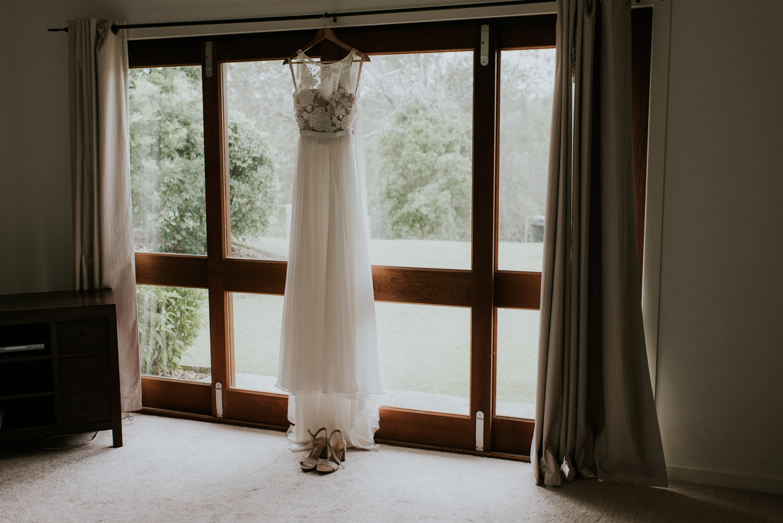 Brisbane Wedding Photographer | Bundaleer Rainforest Gardens Elopement Photography-13.jpg