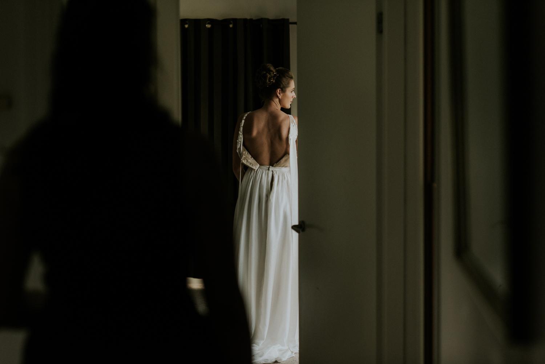 Brisbane Wedding Photographer | Bundaleer Rainforest Gardens Elopement Photography-17.jpg