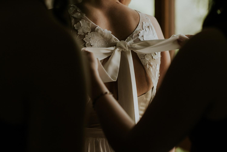Brisbane Wedding Photographer | Bundaleer Rainforest Gardens Elopement Photography-19.jpg