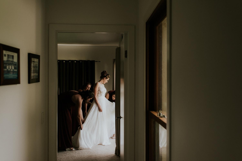 Brisbane Wedding Photographer | Bundaleer Rainforest Gardens Elopement Photography-21.jpg