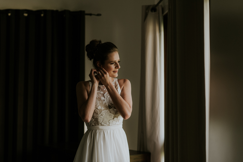 Brisbane Wedding Photographer | Bundaleer Rainforest Gardens Elopement Photography-22.jpg