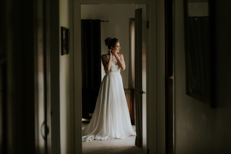 Brisbane Wedding Photographer | Bundaleer Rainforest Gardens Elopement Photography-23.jpg