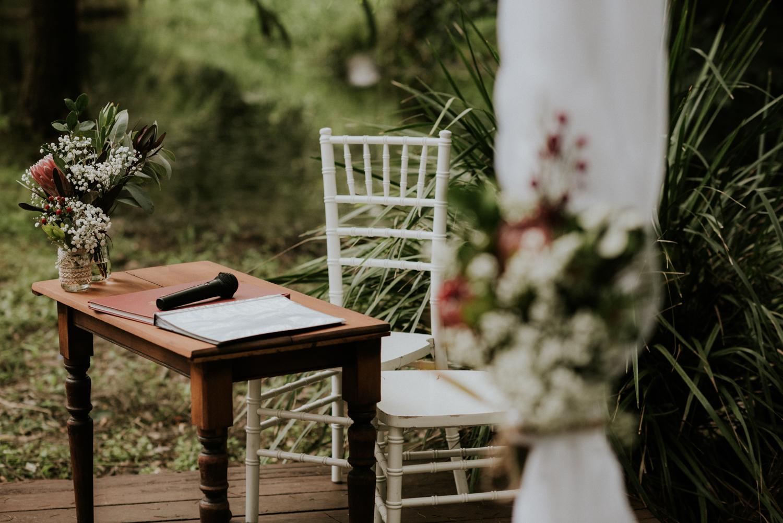 Brisbane Wedding Photographer | Bundaleer Rainforest Gardens Elopement Photography-29.jpg