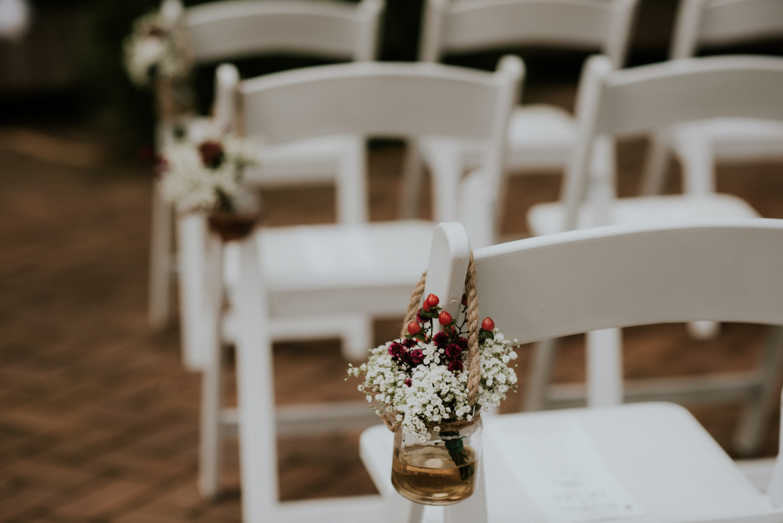Brisbane Wedding Photographer | Bundaleer Rainforest Gardens Elopement Photography-30.jpg