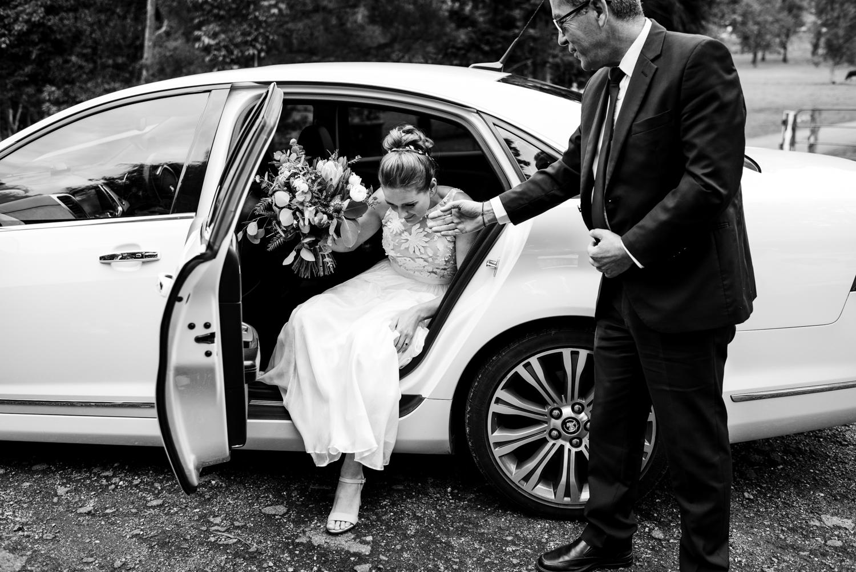 Brisbane Wedding Photographer | Bundaleer Rainforest Gardens Elopement Photography-33.jpg