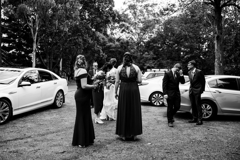 Brisbane Wedding Photographer | Bundaleer Rainforest Gardens Elopement Photography-34.jpg