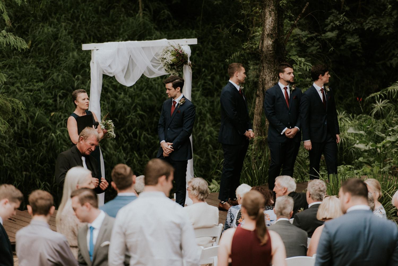 Brisbane Wedding Photographer | Bundaleer Rainforest Gardens Elopement Photography-35.jpg