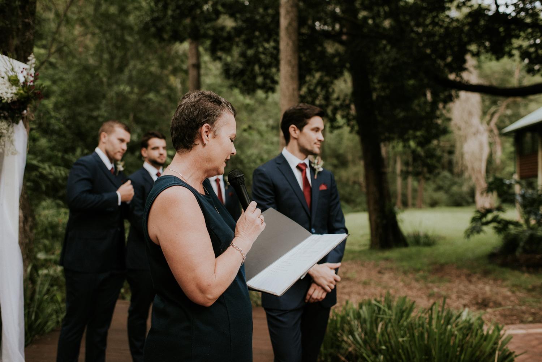 Brisbane Wedding Photographer | Bundaleer Rainforest Gardens Elopement Photography-36.jpg