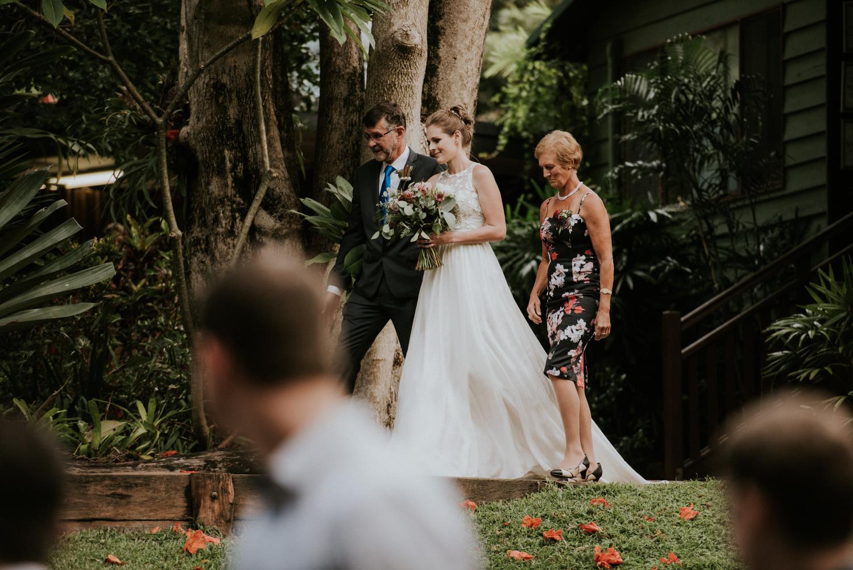 Brisbane Wedding Photographer | Bundaleer Rainforest Gardens Elopement Photography-37.jpg