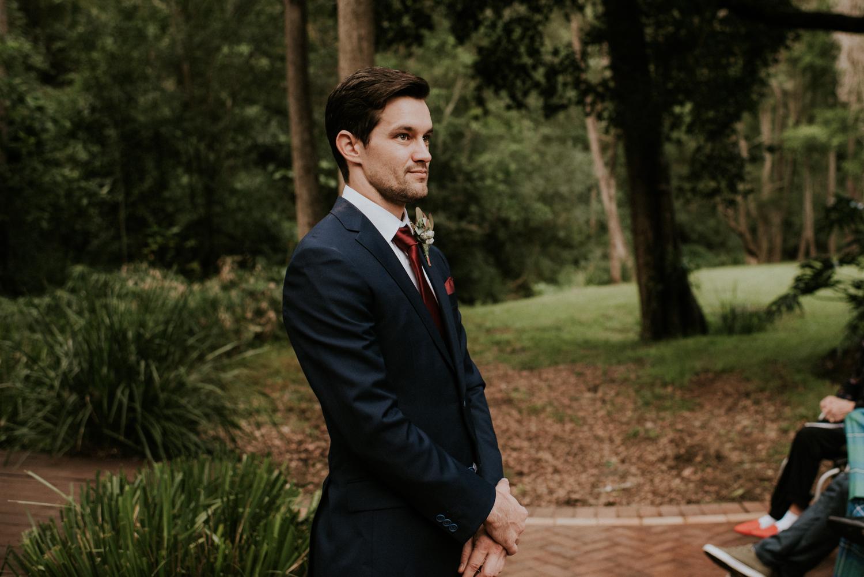Brisbane Wedding Photographer | Bundaleer Rainforest Gardens Elopement Photography-38.jpg