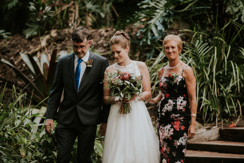 Brisbane Wedding Photographer | Bundaleer Rainforest Gardens Elopement Photography-39.jpg