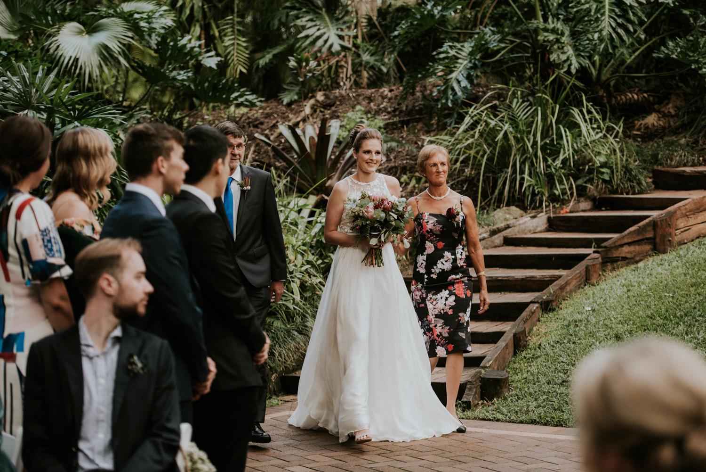 Brisbane Wedding Photographer | Bundaleer Rainforest Gardens Elopement Photography-40.jpg