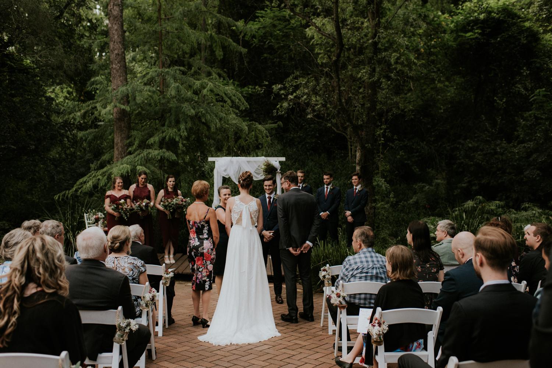 Brisbane Wedding Photographer | Bundaleer Rainforest Gardens Elopement Photography-42.jpg