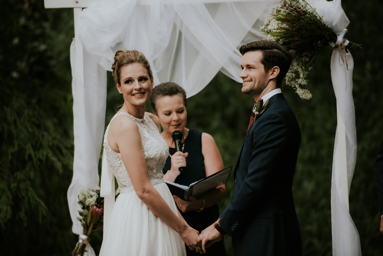 Brisbane Wedding Photographer | Bundaleer Rainforest Gardens Elopement Photography-44.jpg