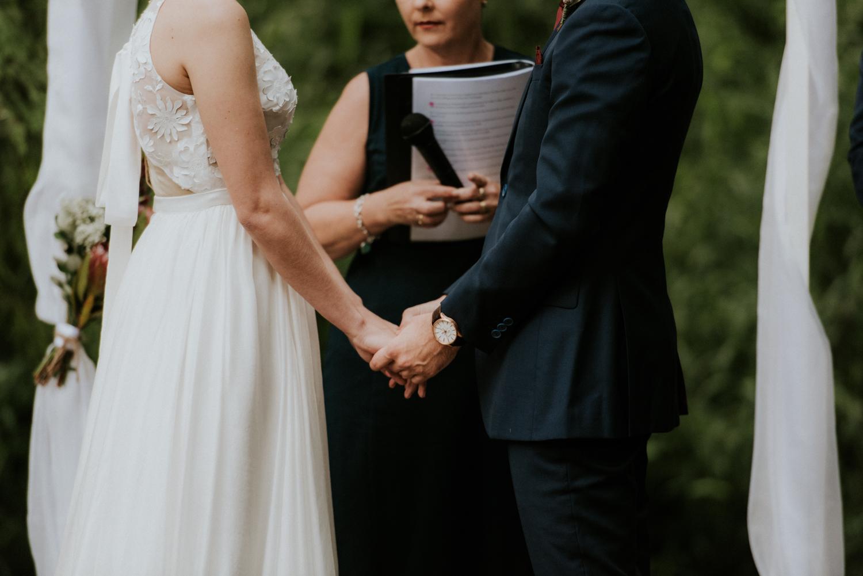 Brisbane Wedding Photographer | Bundaleer Rainforest Gardens Elopement Photography-49.jpg